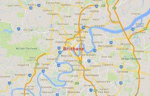 QLD : Queensland Sweat (hyperhidrosis) specialist clinics