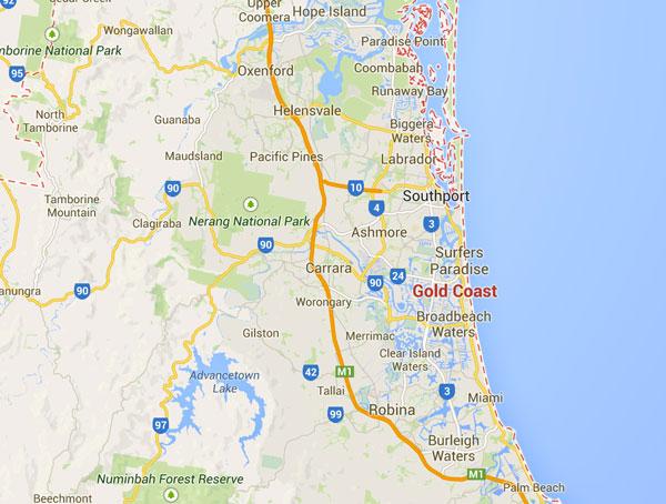 GoldCoast_map